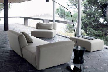 Itaca Sofa