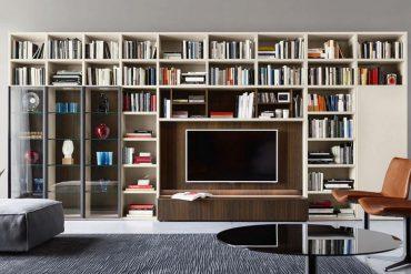 Modo Bookcase