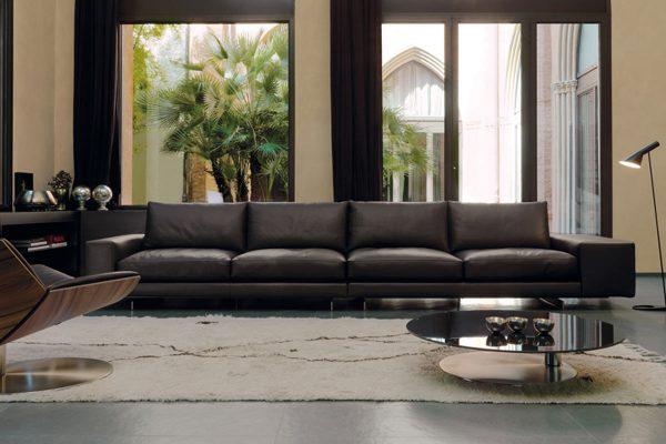 Agon Sofa