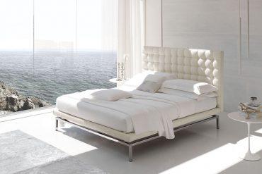 Boss Bed