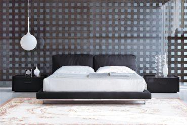 Echo Bed