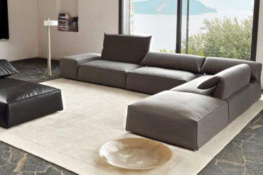 Freemood Sofa