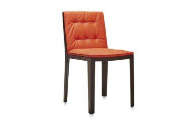 Didú dining chair