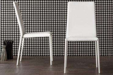 eral chair