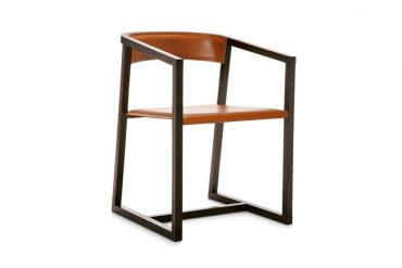 gozo chair
