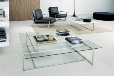 c-table coffee table