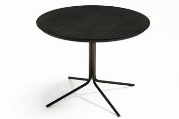 Genius Table by Sovet Italia