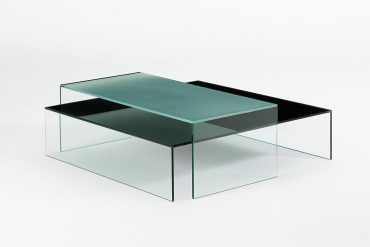 pool coffee table