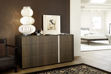 abaco dresser