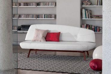 bandy sofa bed