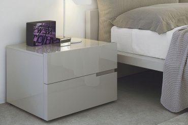 breccia nightstand