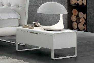 esprit nightstand