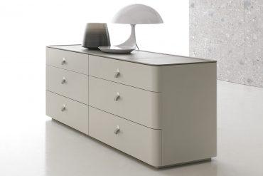 kube dresser