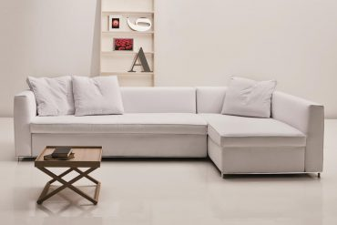 Bel Air Sofa available at Arravanti