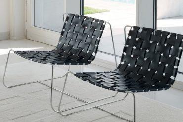 it is chair