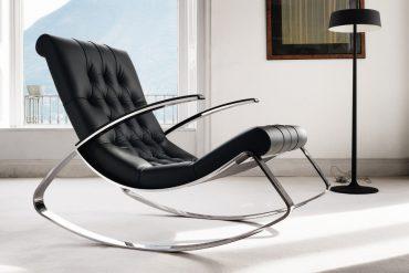 kel rocking chair