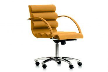 canouan chair