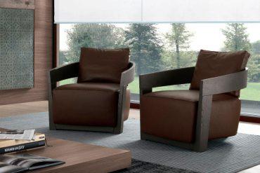 cindy armchair