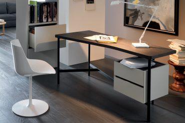 cidori desk