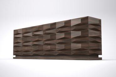Boboli sideboard