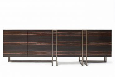 cage sideboard