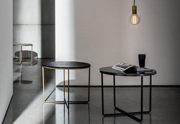 Piktor Coffee Table by Sovet Italia available at Arravanti